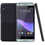 HTC D650(16GB/联通4G) 手机/HTC