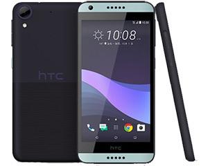 HTC D650(16GB/联通4G)