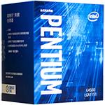 英特尔奔腾 G4560 CPU/英特尔
