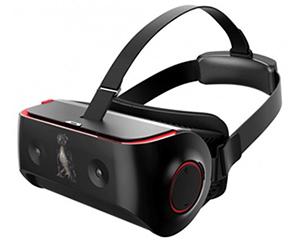 高通VR820