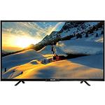 飞利浦39PHF3251/T3 液晶电视/飞利浦
