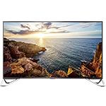 雷鸟I55-UI 液晶电视/雷鸟