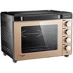 长帝TRTF322K 电烤箱/长帝