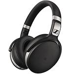 森海塞尔HD 4.50BTNC 耳机/森海塞尔
