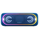 索尼SRS-XB40 音箱/索尼