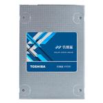 Toshiba饥饿鲨VX500 256G 固态硬盘/Toshiba饥饿鲨