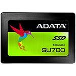威刚SU700 480G 固态硬盘/威刚