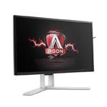 AOC AG251FG 液晶显示器/AOC