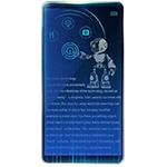 荣耀Note 9 手机/荣耀