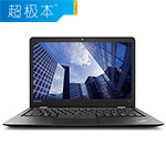 ThinkPad New S2(20GUA004CD)