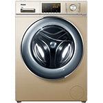 海尔G80678BX14G 洗衣机/海尔