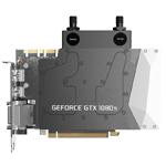 索泰GeForce GTX 1080Ti Arctic Storm Mini 显卡/索泰