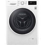 LG WD-M51ANF40 洗衣机/LG