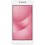 华硕ZenFone 4 Max 手机/华硕