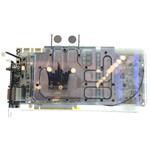 影驰GeForce GTX 1080Ti HOF水冷版 显卡/影驰
