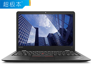 ThinkPad New S2(12CD)