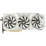 影驰GeForce GTX 1080名人堂 海外版 显卡/影驰