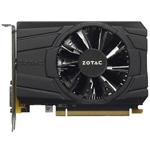 索泰GeForce GT 1030-2GD5 雷霆版 MA 显卡/索泰
