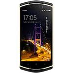 酷比S600(16GB/全网通) 手机/酷比