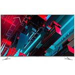 创维58G3 液晶电视/创维