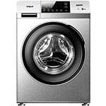 三洋Radi10 洗衣机/三洋