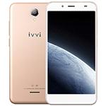 ivvi V1(16GB/全网通) 手机/ivvi