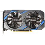 影驰GeForce GTX 1050虎将V2 显卡/影驰
