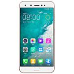 金立S10(薛之谦定制款/64GB/全网通) 手机/金立