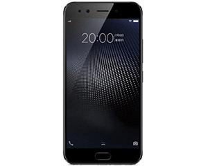 vivo X9s L(64GB/全网通)