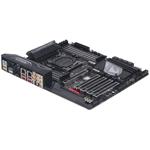技嘉X299 AORUS Gaming 5 主板/技嘉