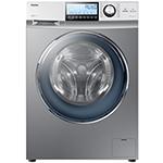 海尔XQG80-BDX1228 洗衣机/海尔