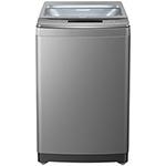 海尔XQS75-BZ15288U1 洗衣机/海尔