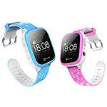 腾讯儿童电话手表防水版 智能手表/腾讯