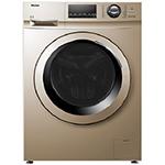 海尔XQG100-BX12637 洗衣机/海尔