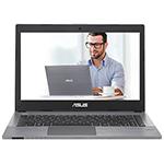 华硕PRO554UV7500(4GB/1TB/2G独显) 笔记本电脑/华硕
