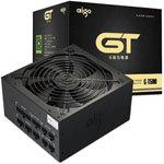 爱国者GT500 电源/爱国者