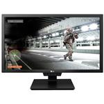 LG 24GM79G-B 液晶显示器/LG