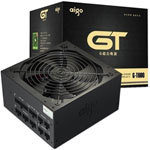 爱国者GT600 电源/爱国者