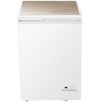 海尔BC/BD-103HDE 冰箱/海尔