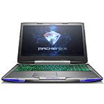 机械师F117-F2k 笔记本电脑/机械师