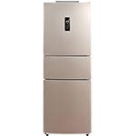 美的BCD-252WTPM(E) 冰箱/美的