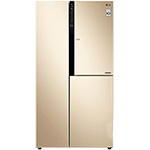 LG GR-M2473JVY 冰箱/LG
