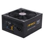 ANTEC EA700G 电源/ANTEC