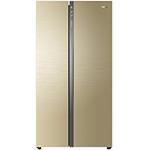 海尔BCD-655WDGB 冰箱/海尔