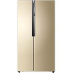 海尔BCD-532WDPT 冰箱/海尔