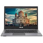华硕PRO453UJ6006(4GB/500GB/2G独显) 笔记本电脑/华硕
