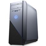 Inspiron 灵越MAX 战系列 台式机 AMD(5675-D1DN9L)