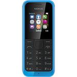 诺基亚105 手机/诺基亚