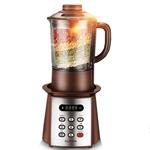 苏泊尔JP03D-800 榨汁机/苏泊尔