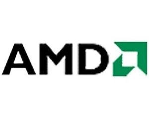 AMD R3 1200X图片
